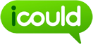 icould-logo